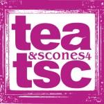 Tea-and-Scones-Chosen-Coloured