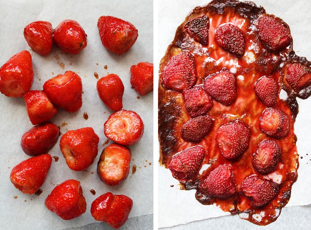 roasted strawberries 6