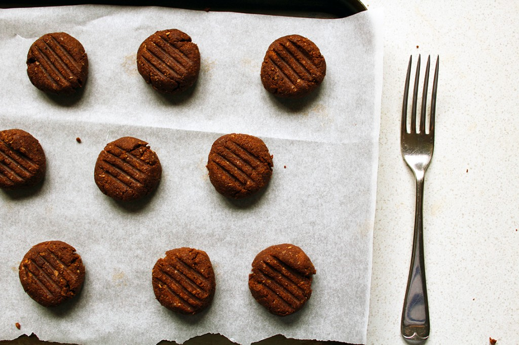 wholewheat chocolate biscuits