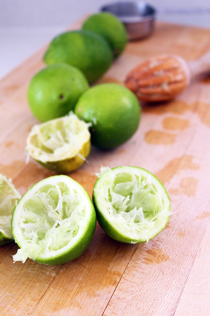 lime curd 5