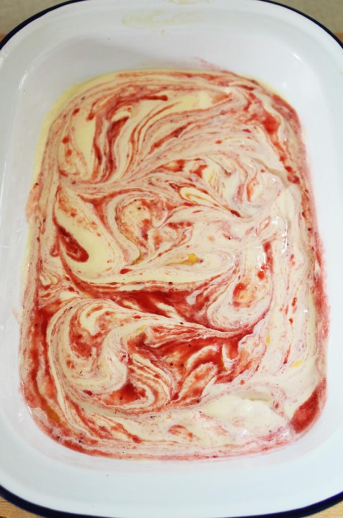 strawberry ripple 5