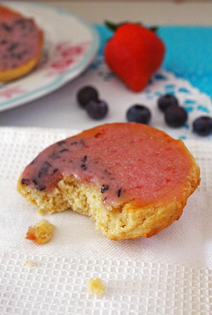 pink&bluecookies1