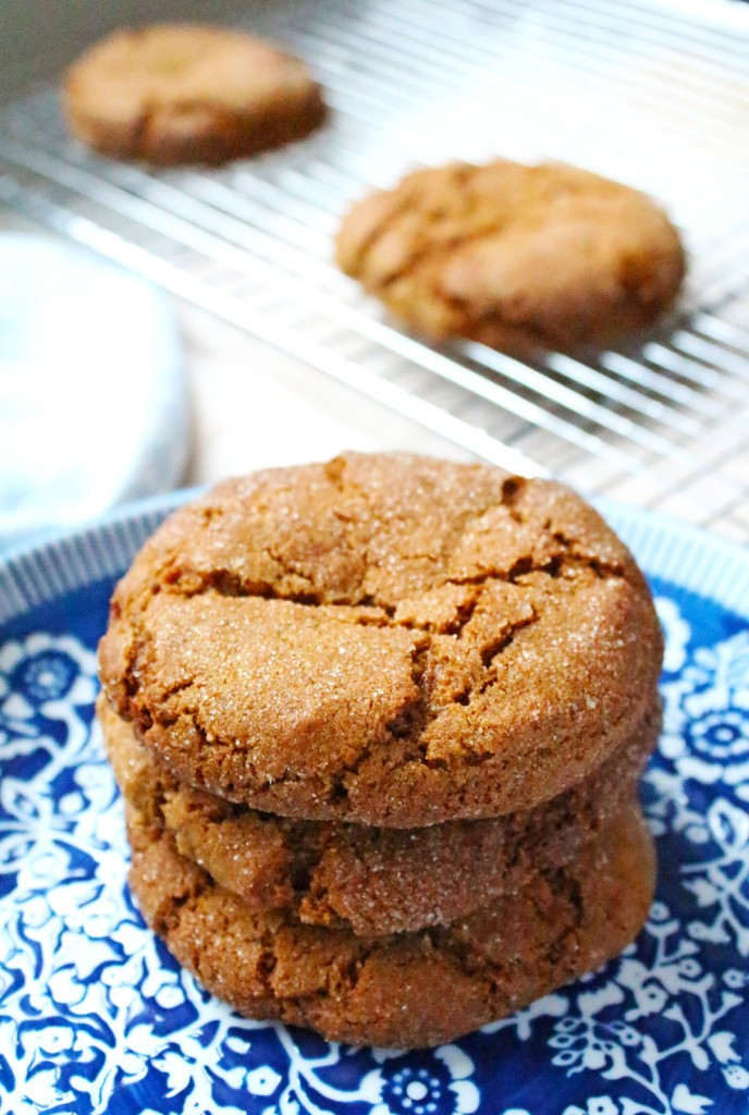 spiced-treacle-cookies-1