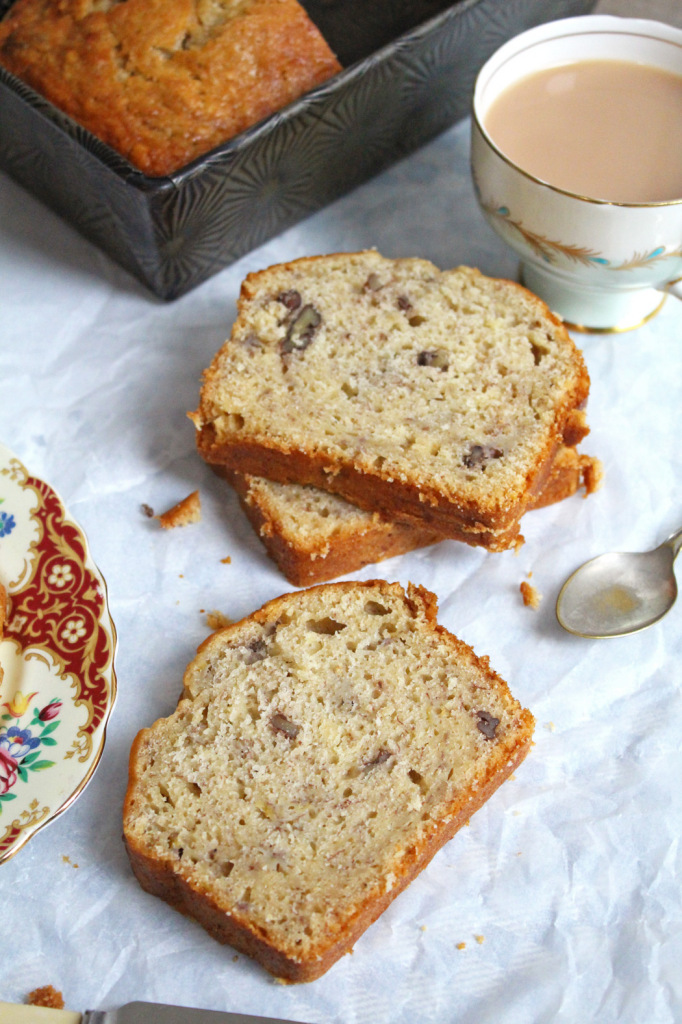 malted-banana-bread-2