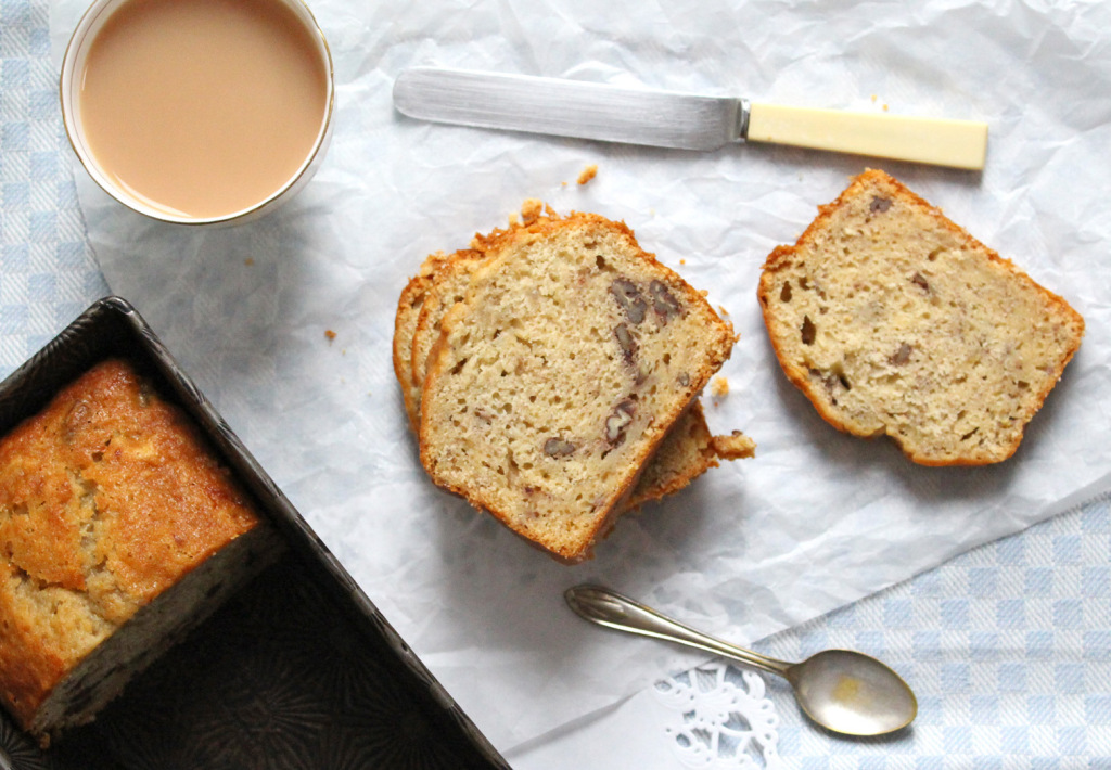 malted-banana-bread-3