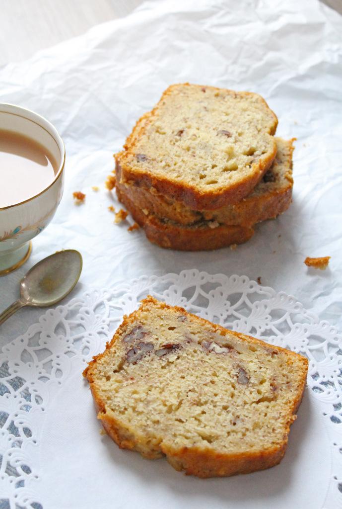 malted-banana-bread