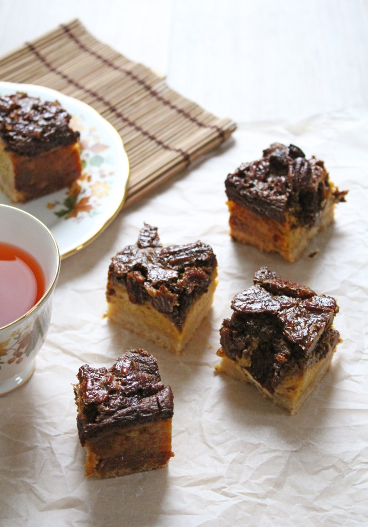 pecan-pumpkin-squares-2