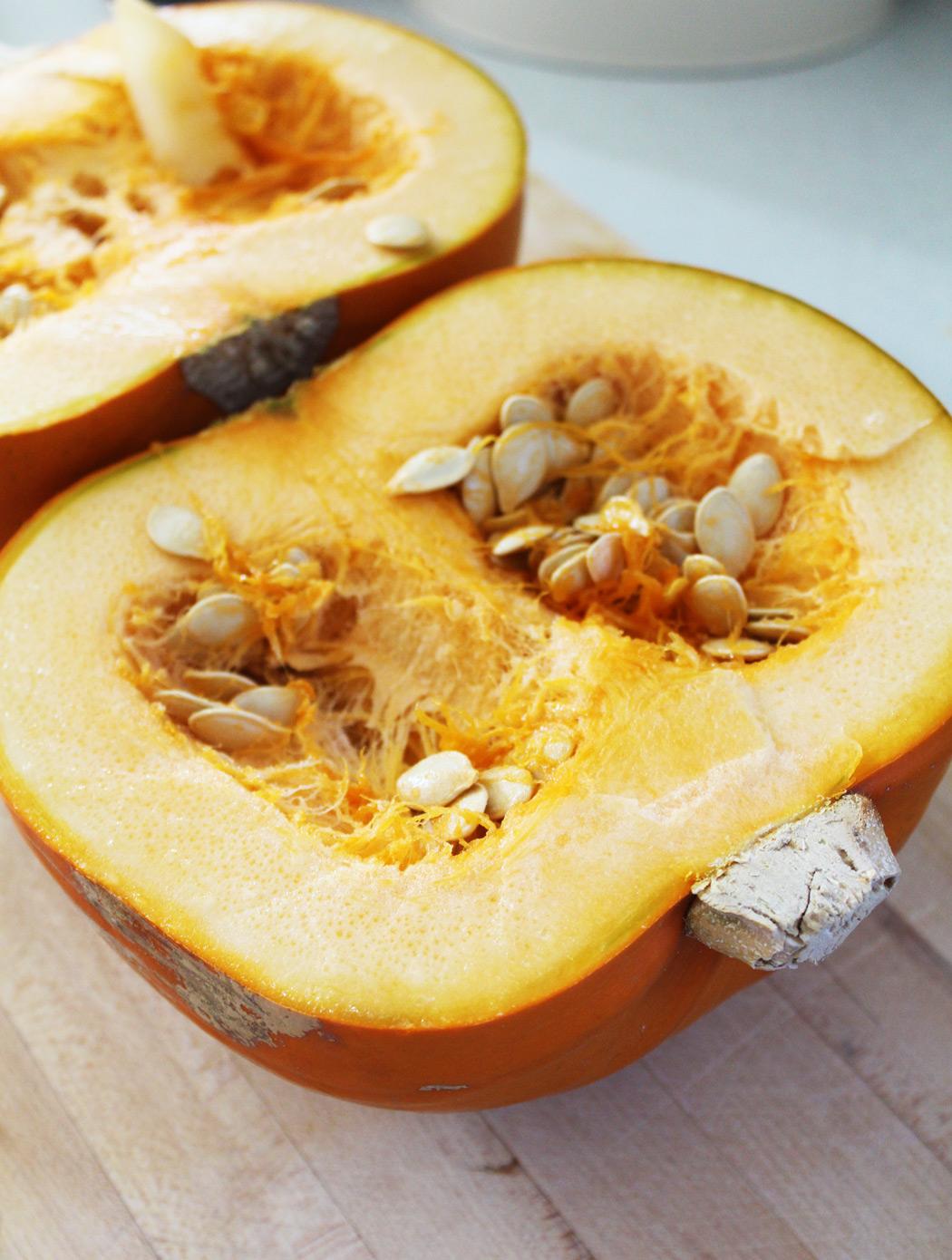 pumpkin-puree-2