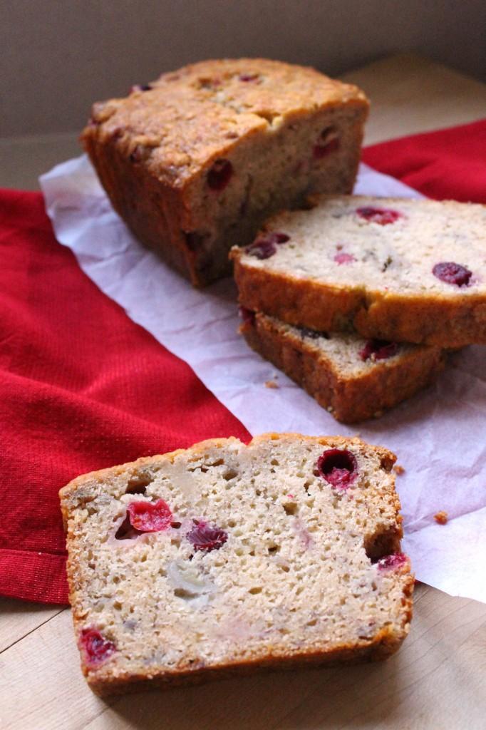 banana,-cranberry-&-honey-loaf-2