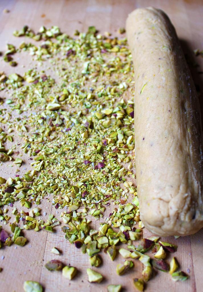 pistachio-biscuits-6