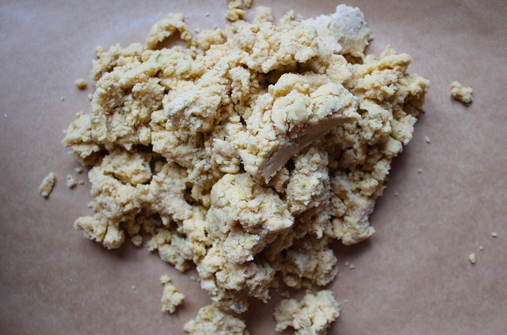 pistachio-biscuits-7